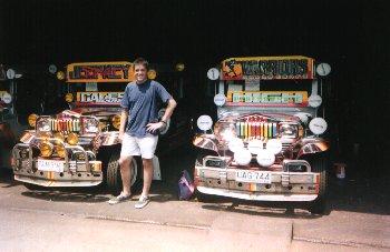 jeepney.jpg - 22.096 K