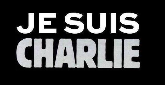 2015-01-07 22_46_36-www.charliehebdo.fr_index.html